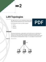 NetConsultantsch2.pdf