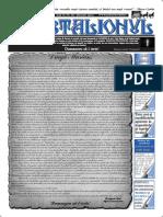 POSTALIONUL feb 2013.pdf