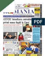 ROMANIA ziar din Cipru.pdf