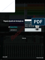Introdução ao Reaper v.0.46b.pdf