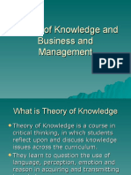 Theory_of_Knowledge_and_Business_and_Management1.ppt