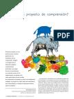 4.- QUÉ ES UN PROYECTO DE COMPRENSIÓN.pdf