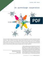 6.- ESTRUCTURAS DE APRENDIZAJE COOPERATIVO.pdf