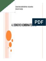 Kombinatorika_srednja skola