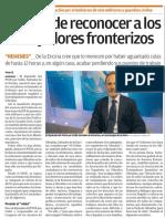 160216 Viva CG- PSOE Pide Reconocer a Los Trabajadores Transfronterizos p.8