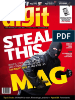 Digit Vol 15 Issue 05 May 2015