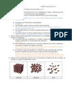 EJERCICIOS DE DISOLUCIONES.docx
