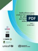 Lactancia-OMS.pdf