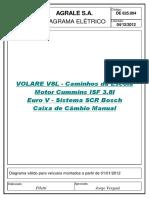 DIAGRAMA_ELET_V8L_Caminhos_da_Escola.pdf