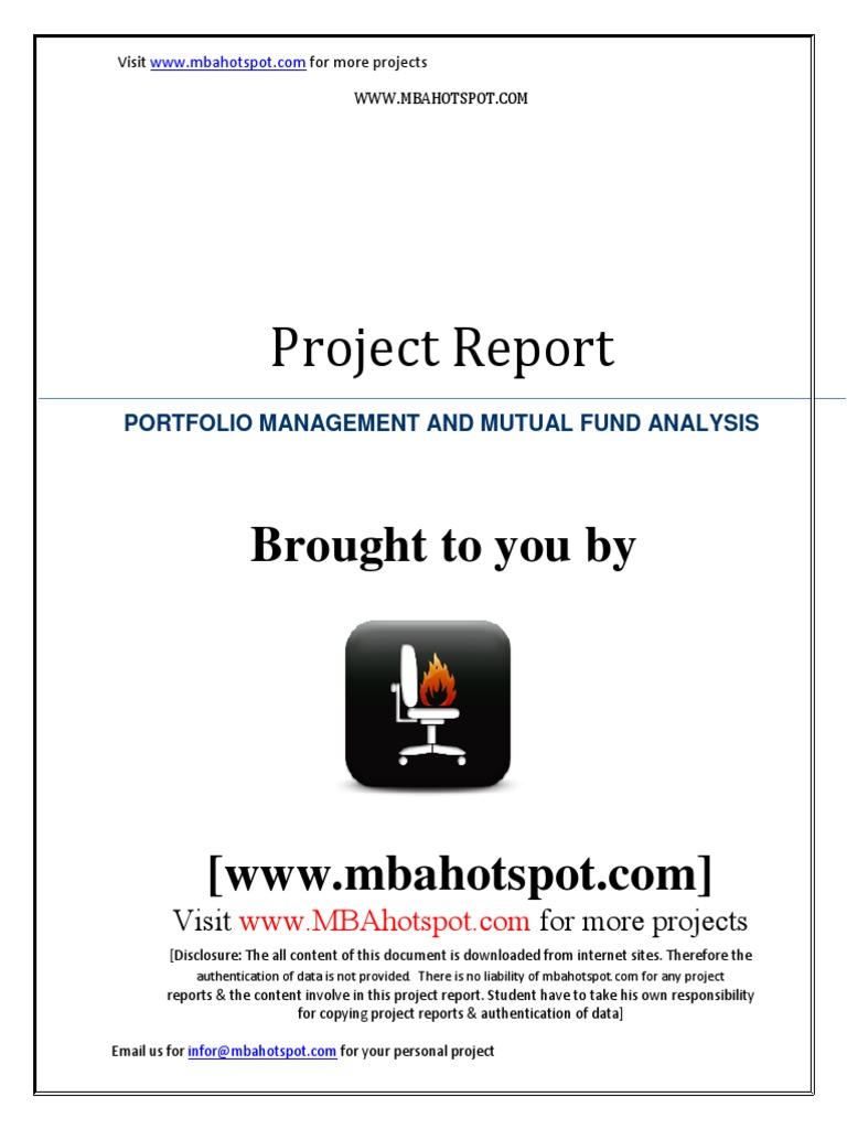 Portfolio management and mutual fund analysispdf beta finance portfolio management and mutual fund analysispdf beta finance investing nvjuhfo Choice Image