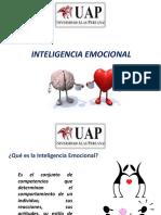 inteligencia emocional hhfgthfgthfthfhghfgth