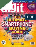 Digit Vol 15 Issue 11 Nov 2015