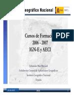 20070629-IPGH-Cursos_IGN-AECI-2007(2)