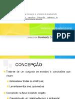 Concepcao_2015