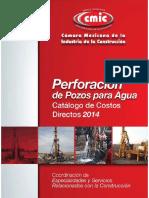 Pozos-2014.pdf