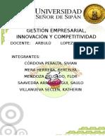 ESQUEMA DEL PROYECTO CUPCAKES -FINAL.doc