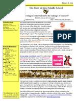 Newsletter 2-15-16 r1