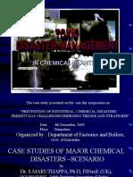 CaseStudymajorChemicalDisastersFILEminimizer (1)