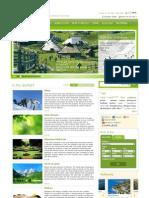 Slovenia - Official Travel Guide