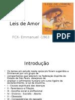 leisdeamor-151018213601-lva1-app6892