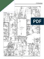 CP-102S (DTB21S6_DTB21S7).pdf