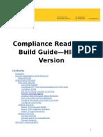Hippaa Compliance Guide