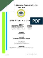 Proyecto Final Refineria de Petroleo