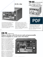 Roland_drum_machines_1981-0.pdf