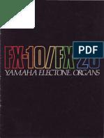 Yamaha_Electone_FX-10_FX-20_brochure.PDF
