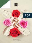 FM Fragrances 23 - 2015/2016