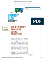 aspnet4entfvsnet2012