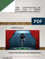 UFCD 7208 -