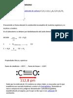 comp de carbono y Silicio (3).pdf