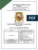 Campo-Magnetico-Terrestre-.docx