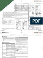 manuale sun.pdf