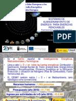 11_- Enrique Soria - Almacenamiento de EERR y minieolica para autoconsumo.pdf