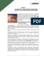 Recomendaciones Dengue-1 (1)