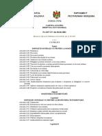 Drept Succesoral 1432-1575