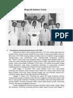 Biografi Kabinet Natsir SEJARAH.docx