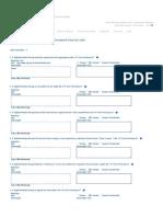 Formulário Transparência Ativa ESIC