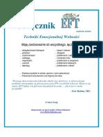 EFT_PL