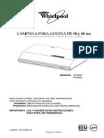 Campana Manual
