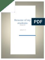 CV-of Jimmy's students 2016.pdf