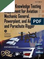 FAA-CT-8080-4F
