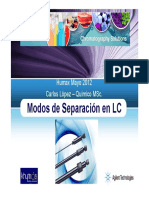 2-modos-de-separacion-lc-humax-2012imp.pdf