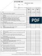 Is.ckl.001-r03 - Check List Pre Uso Máquina de Corte (.....)