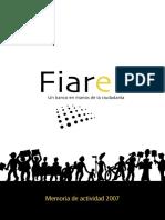 Memo07Fiare_castellano[1].pdf