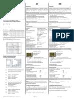 Instruction Manual RCM Digital v01 en De