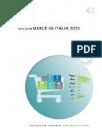 Focus-E-commerce-2015-Web.pdf