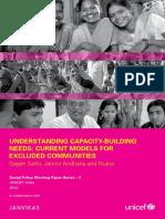 capacity building notes.pdf